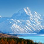 new-zealand-north-south-independent-coach-tour-min
