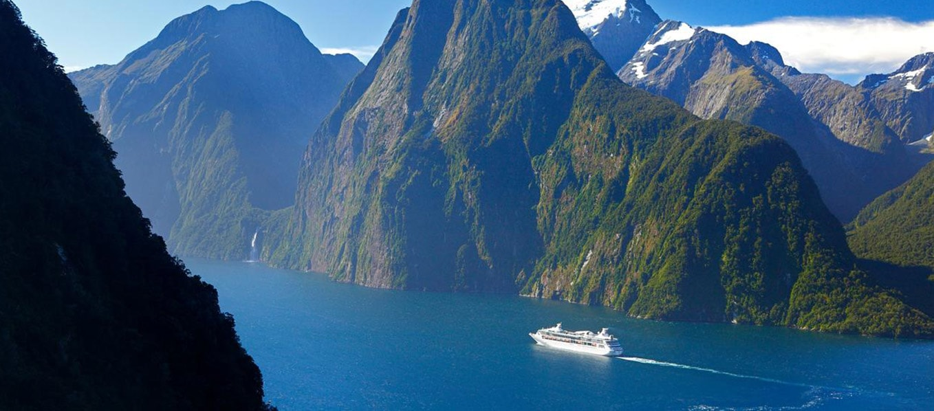 complete-new-zealand-rail-drive-tour
