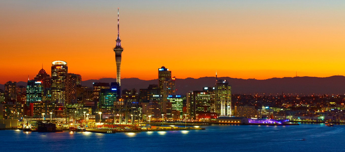 new-zealand-wonderland-escorted-coach-tour